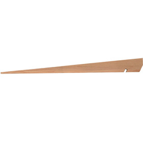 Relags Holzhering 30cm/10 Stück